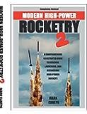 Modern High-Power Rocketry 2