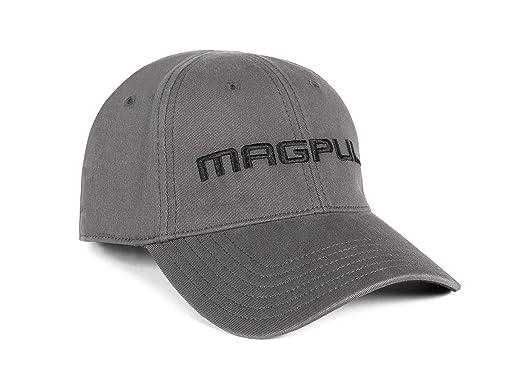 Magpul Hombre Core, bajo de la Marca Corona Gorra de béisbol ...