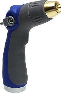 VIKING 969001 Thumb Control Heavy Duty Spray Nozzle