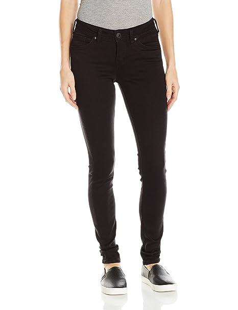 0f6ce13e995 Silver Jeans Women s Aiko High Rise Super Skinny Jean