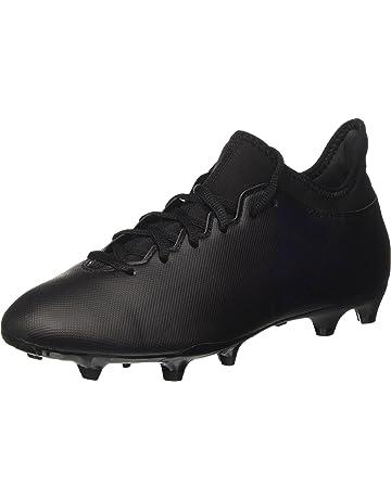 finest selection 0cc65 03ea1 Adidas X 73 Fg, Scarpe per Calcio, Uomo
