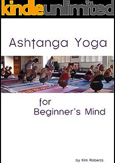 Yoga Astonishing Benefits of Ashtanga Yoga: A Genuine ...