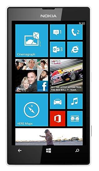 nokia lumia 630 ringtone download