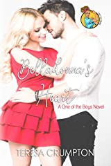 Belladonna's Heart: I Ain't Your Mama Collab (One of the Boys Book 6) Kindle Edition