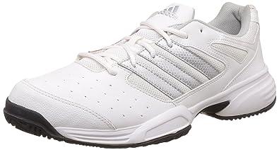 a106d01d Adidas Men's Swerve Str 2 Tennis Shoes