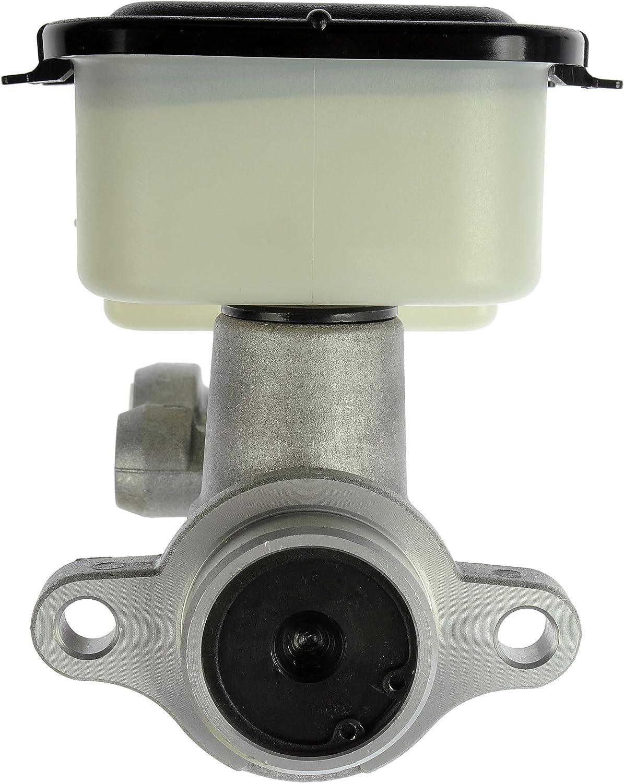 Dorman M39413 New Brake Master Cylinder