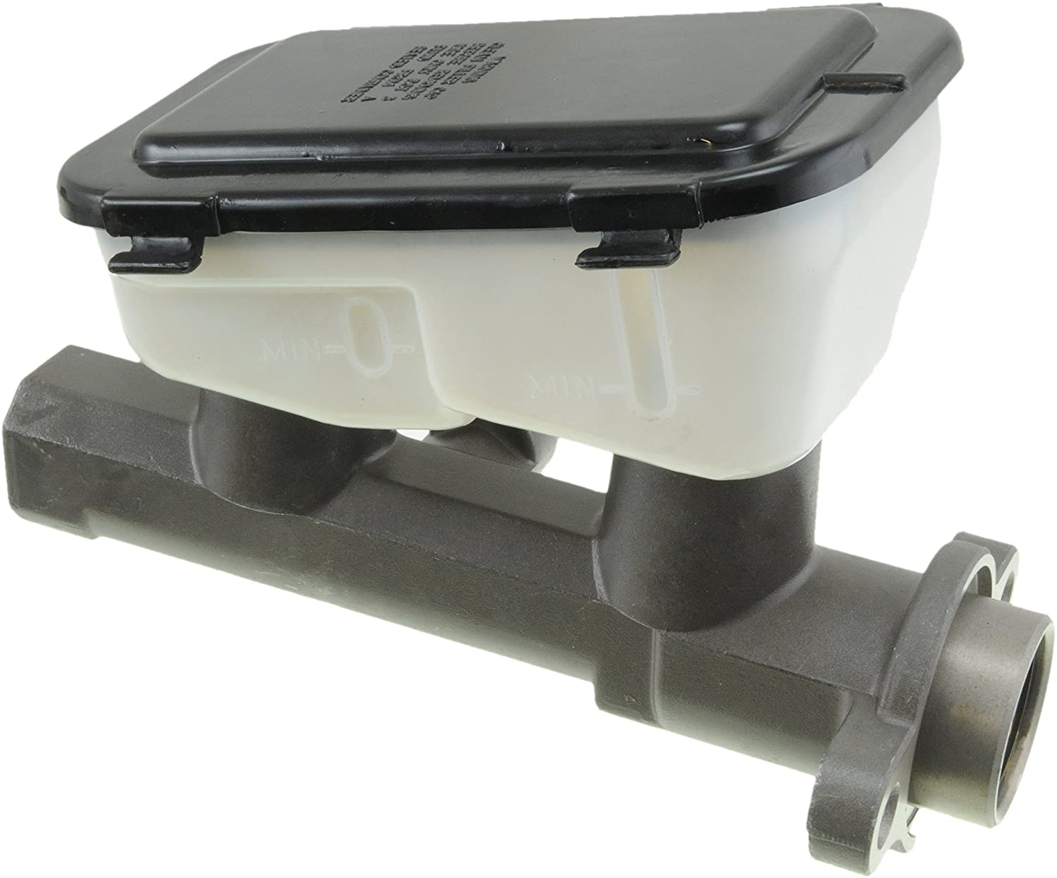 HFP-389-AP1 Aprilia Scarabeo 125 200 250 300 Sport City Cube 2006-2010 Motorcycle Fuel Pump with Installation Kit Quantum Fuel Systems