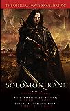 Solomon Kane - The Official Movie Novelization