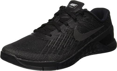 Nike Free Run 2.0 mens Best Model (USA 7) (UK 6) (EU 40