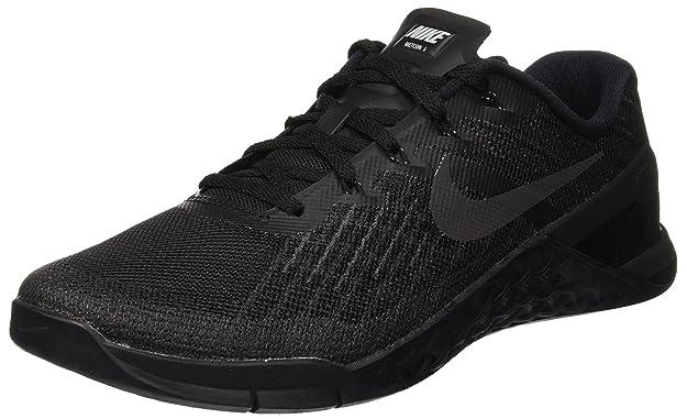 a184aad937ffa Amazon.com | Nike Men's Metcon 2 | Fitness & Cross-Training