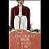 The Stolen Bride: A Rouge Regency Romance
