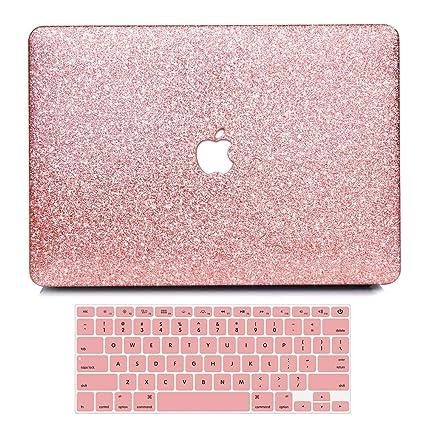 more photos 65009 9e458 B BELK-MacBook Pro 13