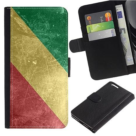 Salud Fitness Tracker, Bluetooth SmartWatch, deporte Fitness banda ...