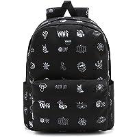 Vans Old Skool H2o Backpack Mochila Unisex adulto