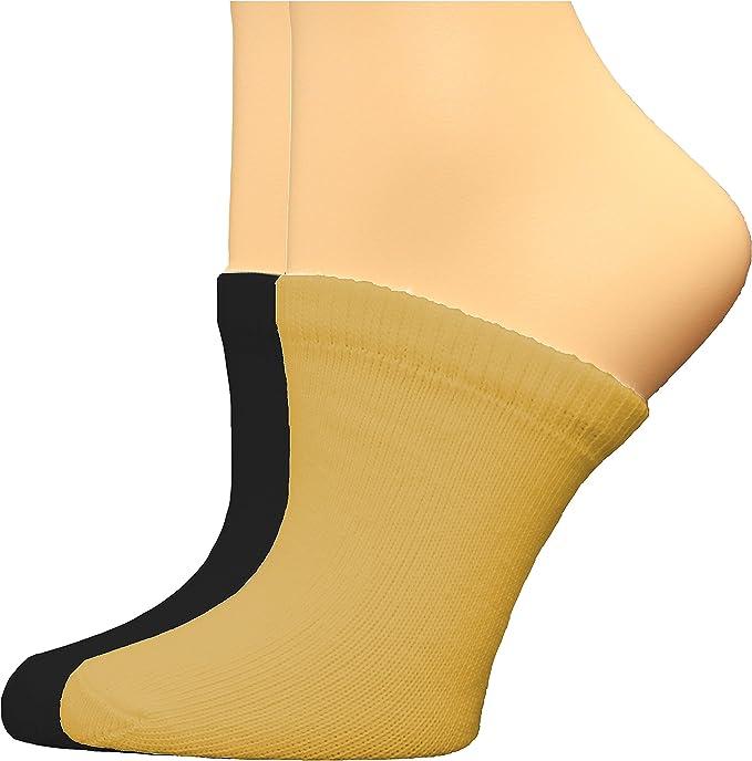 Womens//Girls Cat Couple Casual Socks Yoga Socks Over The Knee High Socks 23.6