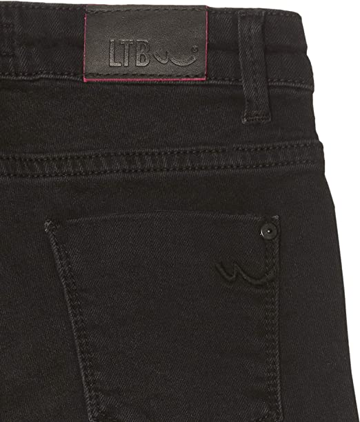 LTB Jeans Girls Celly G Jeans