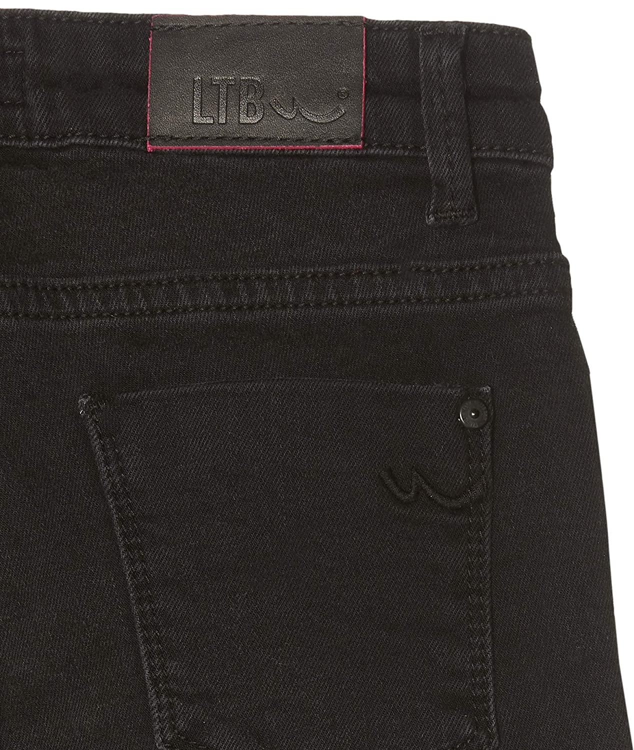 LTB Jeans Celly G Jeans Fille