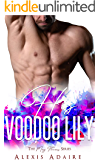 His Voodoo Lily (The May Flowers Series)