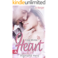 Cold Winter Heart: Highland Hero