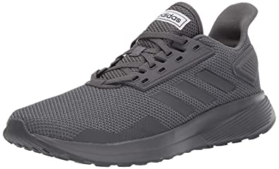 adidas Duramo 9 Shoe Men's Running