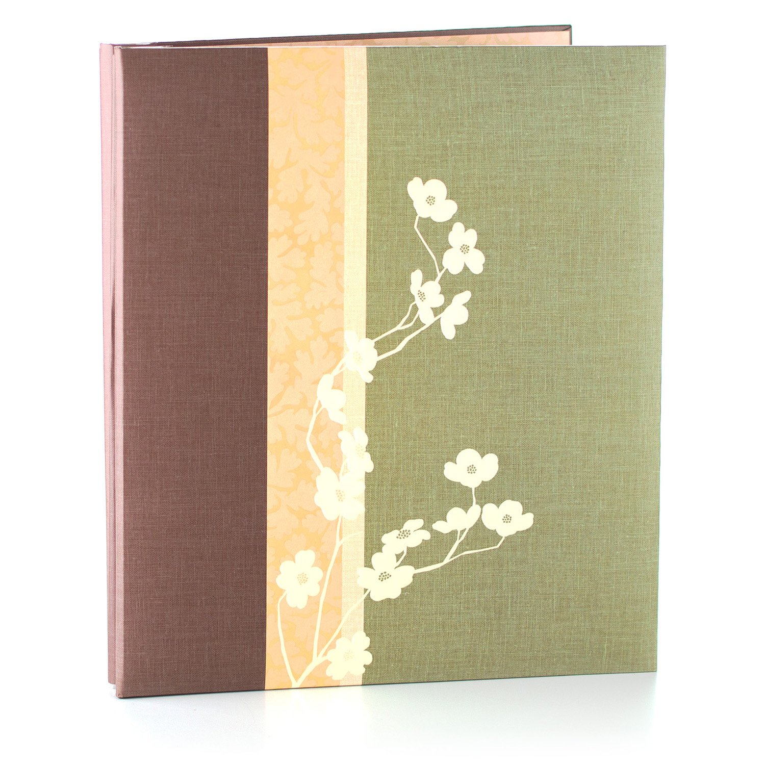 2 Pack Hallmark Postbound Photo Album Screw-Post Extenders