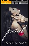 Fallen Petal: A Dark Romance