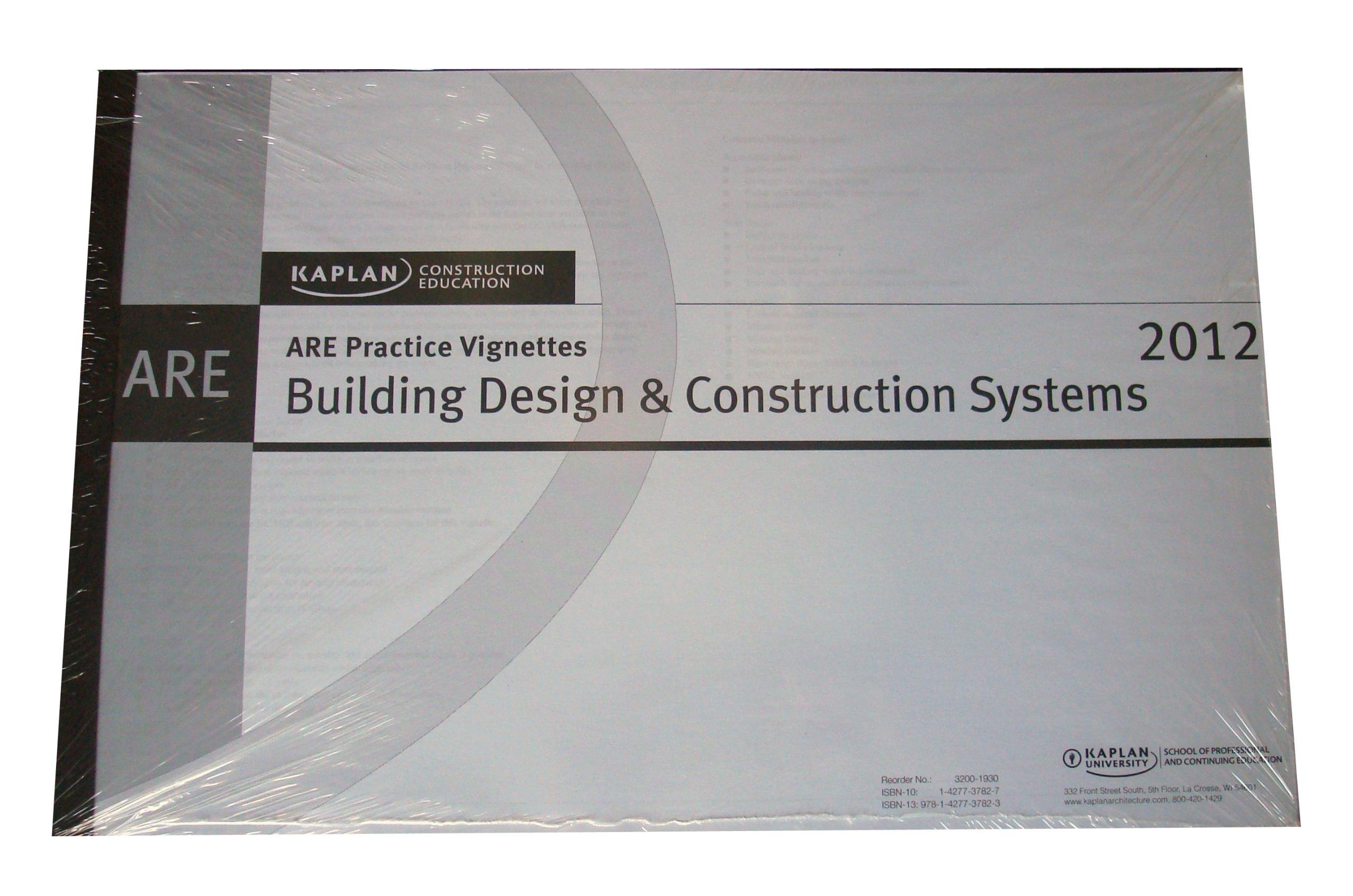 Kaplan Construction Education Are 40 Building Design