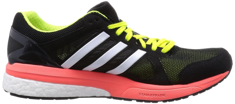 messieurs et mesdames adidas adizero tempo 7 des chaussures de support course - aw15 support de durable coût décroche à la boutique bw14442 5f214b