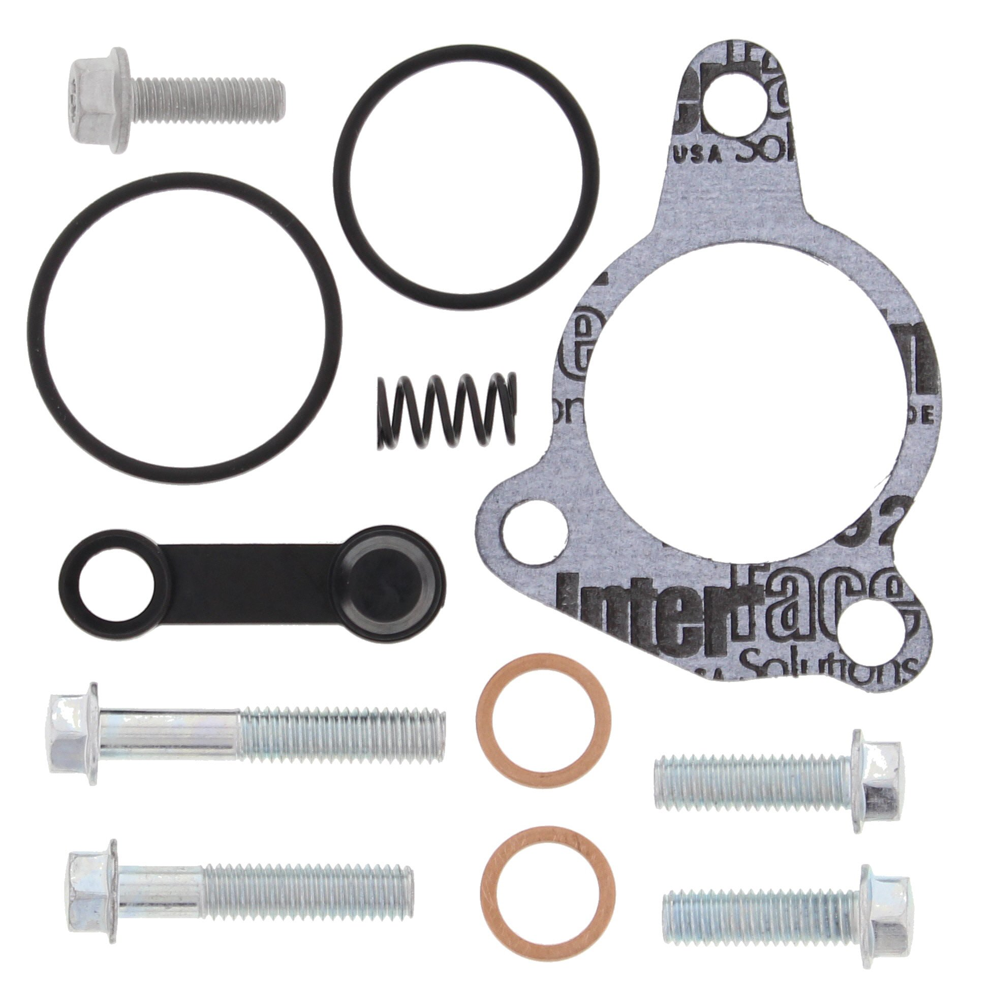 All Balls 18-6005 Clutch Slave Cylinder Kit