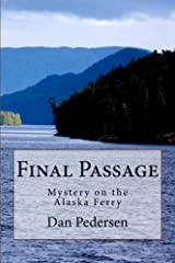 Final Passage Kindle Edition
