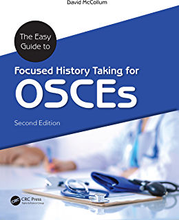 the easy guide to osces for specialties a step by step guide to rh amazon in easy guide to osces for final year medical students the easy guide to osces for communication skills pdf