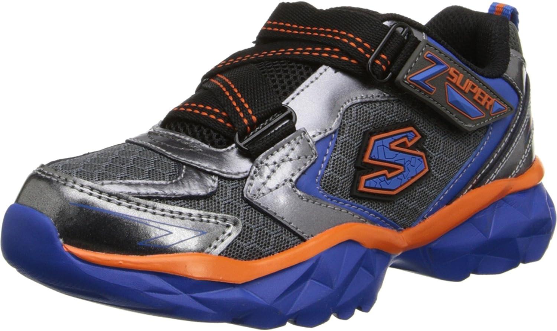 Skechers Boys' Kids' Hypersonic Sneaker