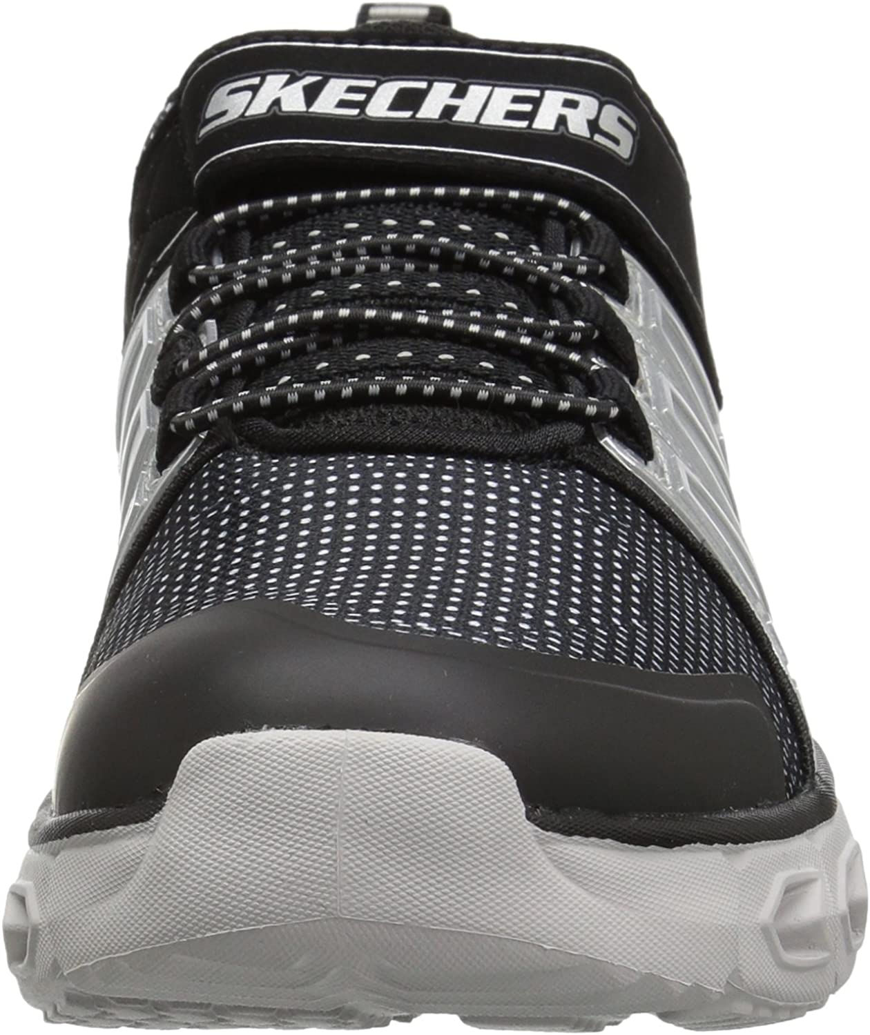 Skechers Kids Kids Hypno-Flash 2.0 Sneaker