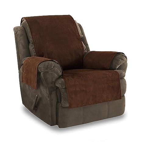 Protector Furniture Fresh para sillones y sofás ...