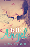 Hell On An Angel (Fated Love Book 2)