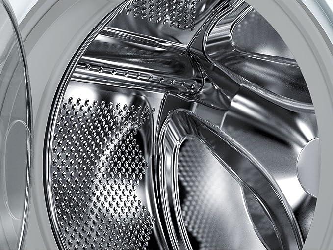 Neff v einbau waschtrockner amazon elektro großgeräte