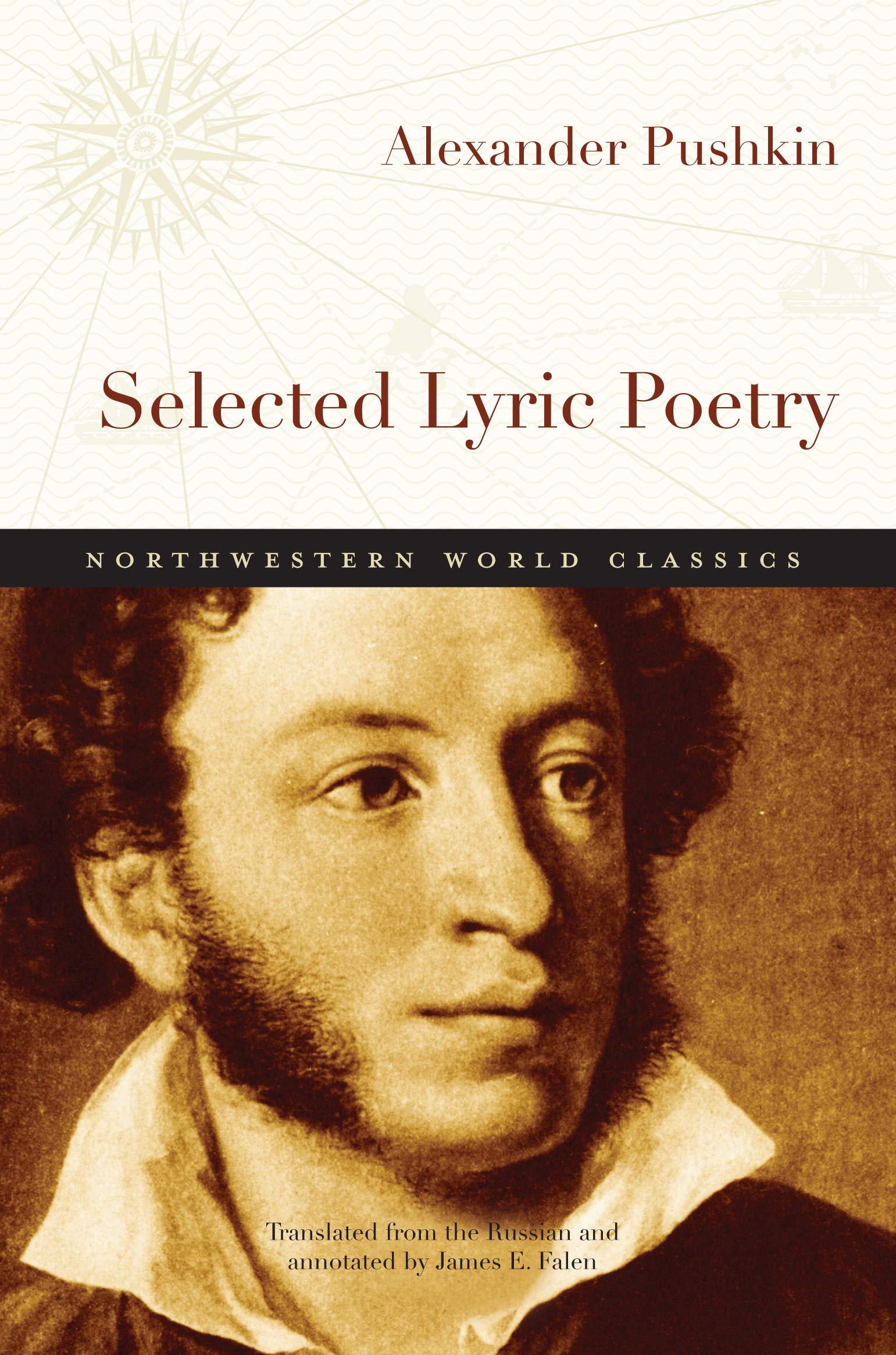 The main motifs of Pushkins lyrics. Themes and motives of Pushkins lyrics