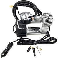 Mannesmann Mini-Alu-Compressor 140 Psi, M01790