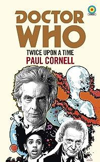 Doctor Who: The Missy Chronicles: Amazon co uk: Cavan Scott