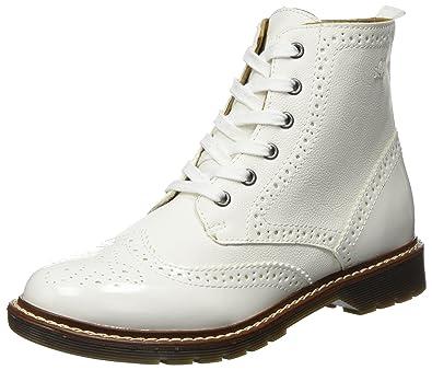 huge selection of wholesale online nice cheap s.Oliver Damen 25465 Combat Boots