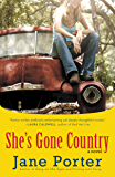 She's Gone Country
