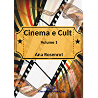 Cinema e Cult: volume 1