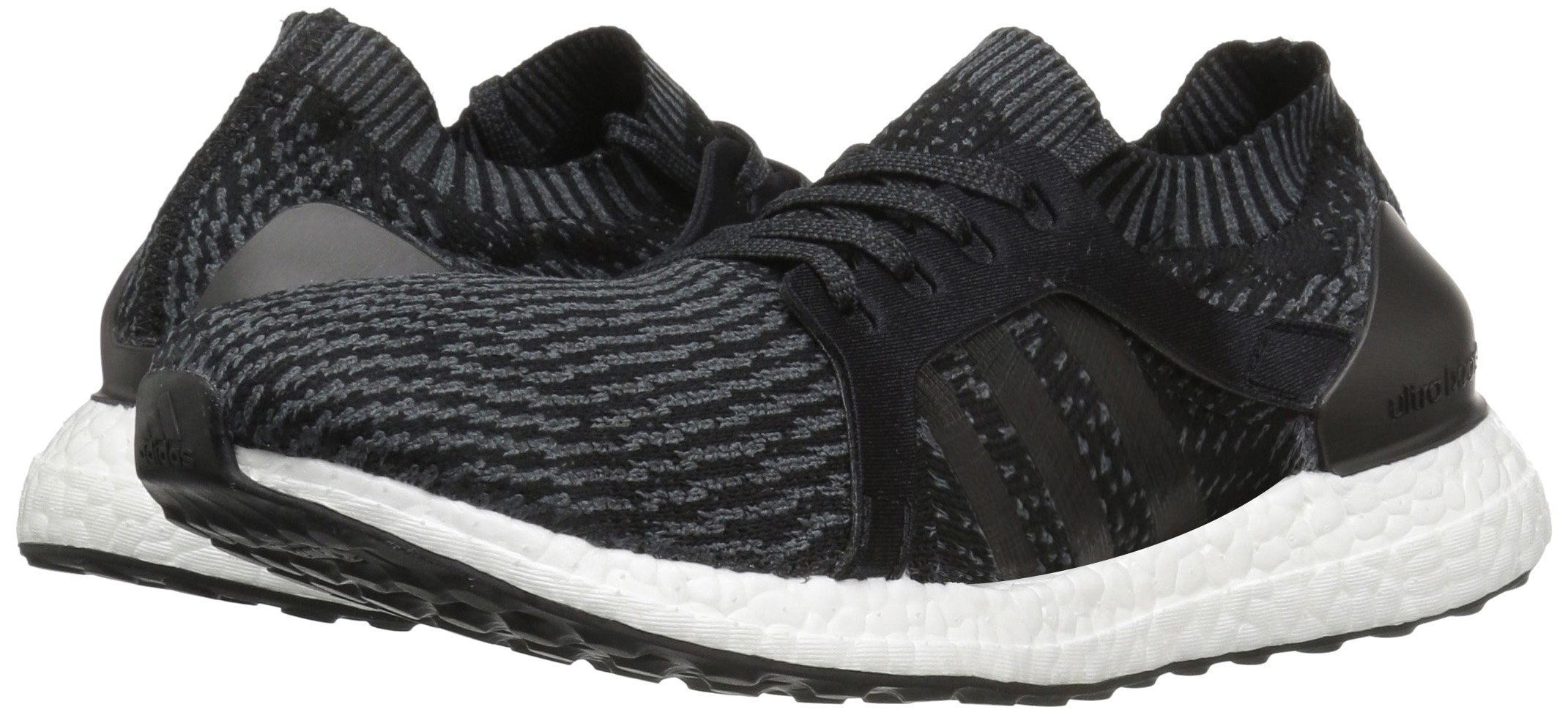 adidas performance delle donne amazzoni ultraboost x