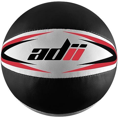 adii skin-txt piel balón medicinal/Slam bola/bola de pared para ...