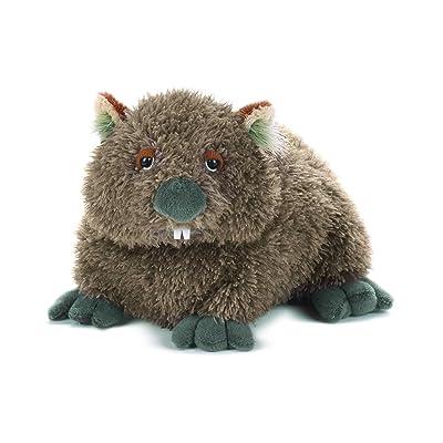 Webkinz Wombat: Toys & Games