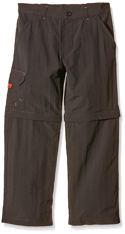 Regatta Sorcer Pantalones Desmontables para Niño RKJ060