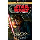 Star Wars: Revelation