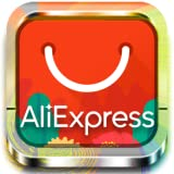 The Shopping App Aliexpress offers