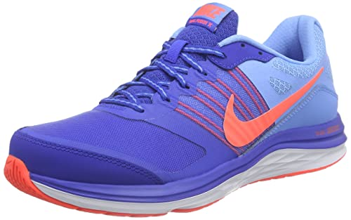 31bf3a0fda7 Nike Wmns Dual Fusion X - Zapatillas de correr para mujer
