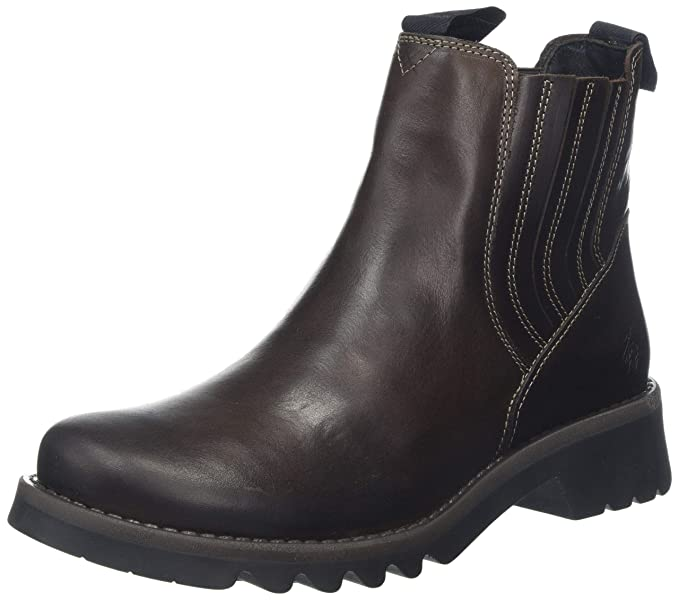 Fly London Ralt541fly, Botas Chelsea para Mujer